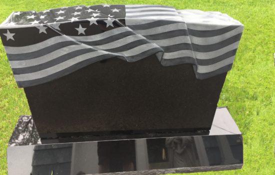 Flag Memorial